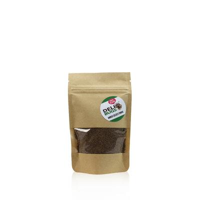 Poudre d'insectes Grillons domestiques tropicaux 50 grammes